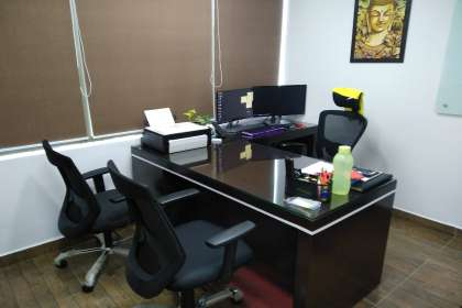R7 INTERIORS, BEST OFFICE INTERIOR DECORATOR IN HYDERABAD,BEST OFFICE INTERIOR DECORATOR IN SECUNDERABAD,BEST OFFICE INTERIOR DECORATOR IN GACHIBOWLI, BEST OFFICE INTERIOR DECORATOR IN GOPANPALLY,