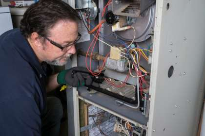 Advance Refrigeration & Air Conditioning, AC Repairing Service, AC Servicing, AC Repair