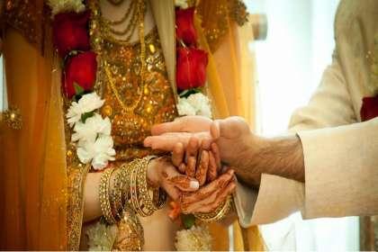 Mauli Vivah Sanstha, MARRIAGE BUREAU IN VENGURLA, MARATHI MARRIAGE BUREAU IN VENGURLA, MARATHA MARRIAGE BUREAU IN VENGURLA, VIVAH MANDAL IN VENGURLA, MARATHI MATRIMONY IN VENGURLA, VIVAH SANSTHA IN VENGURLA,MARATHA,BEST.