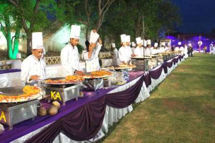 Red Tag Caterers, Full scale event catering company in Panchkula and pinjore Haryana, events catering company in Panchkula Haryana, events catering company in pinjore Haryana, best catering company in Panchkula and