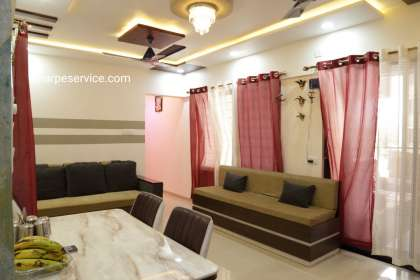 Ghar Pe Service, interior designers in hadapsar, best interior designers in hadapsar, flat interior designers in hadapsar, office interior designers in hadapsar, home interior designers in hadapsar, top, best, top5.