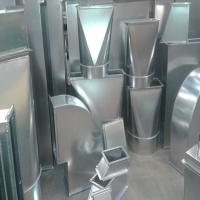 M S Air Systems, HVAC Duct Manufacturer In Hyderabad HVAC Duct Manufacturer In Warangal HVAC Duct Manufacturer In Vijayawada HVAC Duct Manufacturer In Guntur HVAC Duct Manufacturer In Mehbubnagar HVAC Duct Manufacturer In Nellure