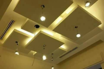 POP - FALSE CEILING - POP CONTRACTORS - FALSE CEILING CONTRACTORS - POP OUT - FALL CEILING - POP ROCK - POP CEILING - POP IN Amanora.   - Ghar Pe Service, Pop In Amanora - False Ceiling In Amanora - Pop Contractors In Amanora - False Ceiling Contractors  In Amanora, False Ceiling Contractors In Amanora,  best, top, top 5, minimal, famous.