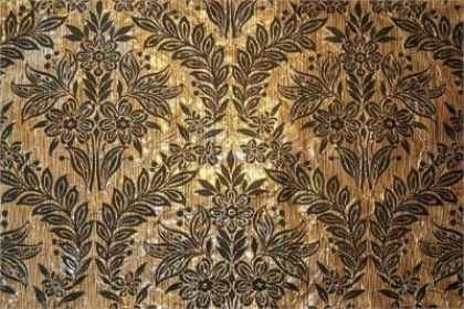 Aalishan Carpets and Wallpapers, WALLPAPER IN PUNAWALE, WALLPAPERS IN PUNAWALE, INDIAN WALLPAPERS, INDIAN WALLPAPER, WALLPAPERS, WALLPAPER PUNAWALE, WALLPAPERS PUNAWALE, BEST, 3D WALLPAPERS, 4D WALLPAPERS, 5D WALLPAPERS, BEST, TOP.