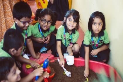 SANSKRITI GLOBAL PRE-SCHOOL, Best Play School In kondapur,Best Play School In  madhapur,Best Play School In  kphb,Best Play School In  manikonda,Best Play School In  aditya nagar,Best Play School In  miyapur,best play school