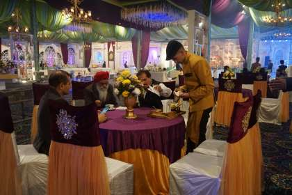 Red Tag Caterers, Best  catering service in chandigarh, leading catering service in chandigarh, best wedding service in chandigarh, best wedding catering in chandigarh, best caterers in chandigarh
