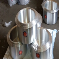 AGS ALUMINIUM ALLOY PVT LTD, Aluminium Utensils In Chennai, Vessel Aluminium Manufacture  In Chennai,Aluminium Extrusion Manufacture In Chennai,Aluminium Alloys Ingots Manufacture In Chennai,Aluminium Scrabs In Chennai,Alloy Item In Chennai