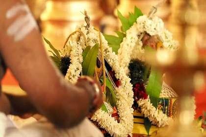 Mauli Vivah Sanstha, marriage bureau in khed, matrimony in khed, marathi matrimony in khed, vivah mandal in khed, vivah sanstha in khed, var vadhu suchak kendra in khed, marathi marriage bureau in khed, maratha, best,top.