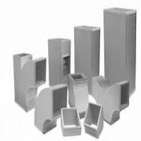 M S Air Systems, : Air Ducts Manufacturer in Hyderabad  Air Ducts Manufacturer in mehbubnagar  Air Ducts Manufacturer in vijaywada  Air Ducts Manufacturer in nacharam  Air Ducts Manufacturer in kurnool
