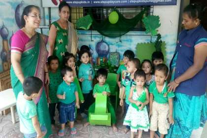 STEP UP KIDS DAY CARE & PRESCHOOL, DAY CARE IN BALEWADI, DAY CARE BALEWADI, BEST DAY CARE IN BALEWADI, DAYCARE IN BALEWADI, PRESCHOOL BALEWADI, PRESCHOOL IN BALEWADI, BEST PRESCHOOL BALEWADI, BEST PRESCHOOL IN BALEWADI, DAY CARE, BEST.