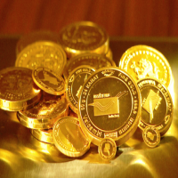 22 CARAT GOLD JEWELLERY BUYERS IN CHENNAI