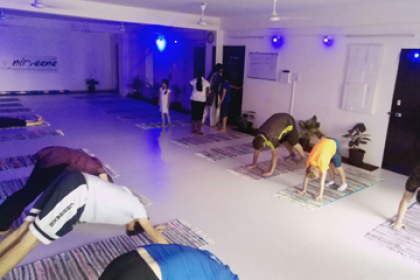 NIRVAANA, Hatha Yoga Classes for Adult in Hyderabad,Hatha Yoga Classes for Adult in Hitecity,Hatha Yoga Classes for Adult in miyapur,Hatha Yoga Classes for Adult in secunderabad,Hatha Yoga Classes.