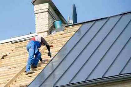 Quality Roofs Pvt Ltd, Industrial Roofing Contractors In Chennai, Industrial Roofing Suppliers In Chennai, Industrial Roofing Manufacturers In Chennai, Industrial Roofing Solution Providers In Chennai, Roofing Contractors S