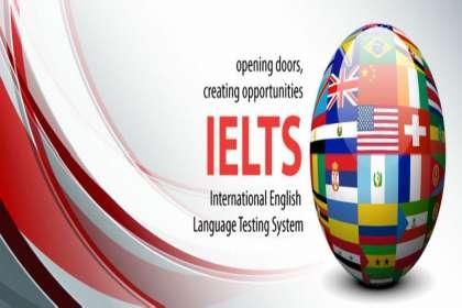 JSSM Best IELTS,PTE Spoken English institute, IELTS Coaching in Kharar, best IELTS Coaching in Kharar, top IELTS Coaching in Kharar, top 10 IELTS Coaching in Kharar