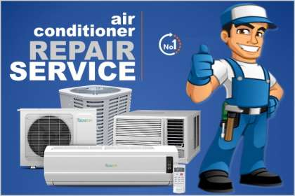 Advance Refrigeration & Air Conditioning, AC Repair Service in Suraram