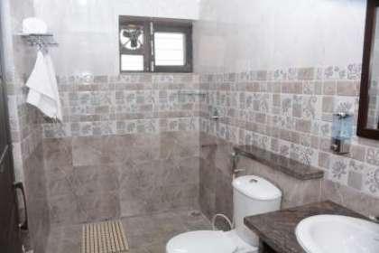 Agarwal Developers, duplex for sale in Dehradun, duplex house for sale in Dehradun, duplex flat for sale in Dehradun, Rera approved duplex for sale in Dehradun, Rera approved project for sale in Dehradun