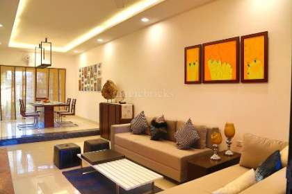 Ace Developers, Ready To Move Flats In Kharar, best Ready To Move Flats In Kharar, 3 bhk Ready To Move Flats In Kharar, 2 bhk Ready To Move Flats In Kharar