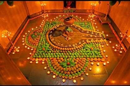 Shrividya Energy Vaastu, Vastukar, vastukar Tapasya Kashyap, Numerologist , Numerologist Tapasya Kashyap, Spiritual Power transformation