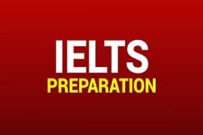 Right Directions, Ielts coaching in Landran ,Ielts coaching in banur, Ielts coaching in kurali, Ielts coaching in morinda