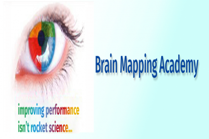 Endorphin Technology, Brain Mapping Services In Kalyan, Brain Mapping Treatment In Kalyan, Brain Mapping Center In Kalyan, Brain Mapping Test In kalyan, Brain Development Services In Kalyan, Brain Development In kalyan.