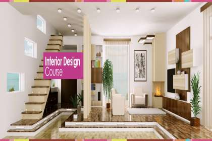 Interior Designing Institute Near You In Jabalpur - International Design Academy, Interior Designing Institute Near You In Jabalpur, Best Interior Designing Institute In Jabalpur,  Interior Designing Course Fees In Jabalpur, Best Interior Designing Colleges In Jabalpur, Top 10 Inte
