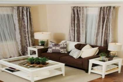 Lucky Furniture, Wooden sofa set in Zirakpur, Modren sofa set,sofa set design pictures, simple wooden sofa set design,latest wooden sofa design.