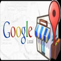 ProlificWeb Technologies, best Google promotion in faridabad, delhi, gurgaon, business promotion in delhi, faridabad, gurgaon, google promotion company in faridabad, delhi,