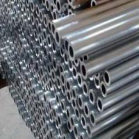 AGS ALUMINIUM ALLOY PVT LTD, Aluminium Extrusion Chennai , Aluminium extrusion Manufacturer in Chennai , Aluminium Manufacturer in Chennai , List of Aluminium Extrusion companies in Chennai , Aluminium Extrusion in Chennai