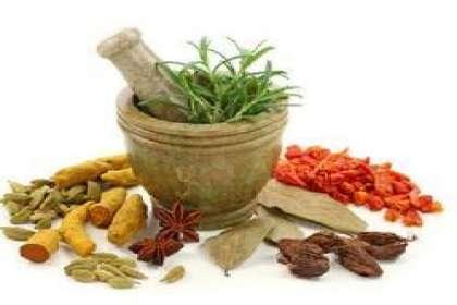 Qmedbiotech, Ayurvedic Pcd Franchise, Pcd Ayurvedic Franchise, Ayurvedic Pcd Franchise in Sundargarh, Franchise for Ayurvedic Pcd,