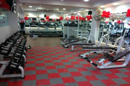 Aalishan Carpets and Wallpapers, GYM FLOORING IN KALEWADI, GYM RUBBER FLOORING IN KALEWADI, RUBBER FLOORING KALEWADI, RUBBER FLOORING IN KALEWADI, RUBBER FLOORING DEALERS IN KALEWADI, DEALERS, SUPPLIERS, SHOP, SHOWROOM, BEST, GYM.