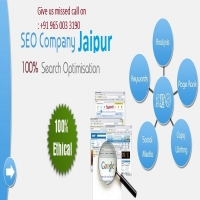 ProlificWeb Technologies, business promotion in Jaipur, Website promotion jaipur, google promotion in jaipur, best google promotion company near me in jaipur, best seo company