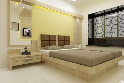 R7 INTERIORS, CHEAP AND BEST INTERIOR DESIGNERS IN HYDERABAD, CHEAP AND BEST INTERIOR DESIGNERS IN TOLICHOWKI, CHEAP AND BEST INTERIOR DESIGNERS IN UPPAL, CHEAP AND BEST INTERIOR DESIGNERS IN MANIKONDA,
