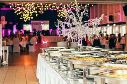 Red Tag Caterers, specialized indoor and outdoor catering in Panchkula and pinjore Haryana,specialized indoor and outdoor catering in Panchkula Haryana,specialized indoor and outdoor catering in Pinjore Haryana