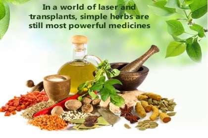 Qmedbiotech, Ayurvedic Pcd Pharma Franchise in Lucknow ,Ayurvedic Pcd Pharma Franchise companies in Lucknow,Ayurvedic Pcd Pharma Franchise company  in Lucknow,Ayurvedic Pcd Franchise in Lucknow