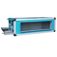 Single Skin Fan Coil Unit Manufacturer In Hyderabad