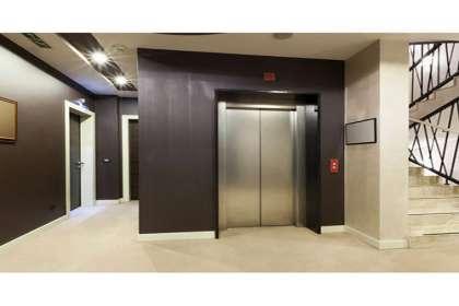 UNITED ENGINEERING WORKS, Residential Elevator Manufacturers in hyderabad,Residential Elevator Manufacturers in vijayawada,Residential Elevator Manufacturers in guntur,Residential Elevator Manufacturers in  vizag,visakhapatnam