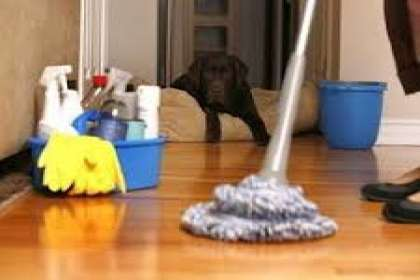 Angel Facility Management Services, HOUSEKEEPING SERVICES IN PIMPRI, FACILITY MANAGEMENT SERVICES IN PIMPRI, DEEP CLEANING SERVICES IN PIMPRI, HOUSE DEEP CLEANING SERVICES IN PIMPRI, FLAT CLEANING SERVICES IN PIMPRI, BEST, TOP, TOP5.
