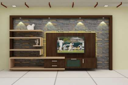 R7 INTERIORS, LOW COST INTERIOR DECORATORS IN HYDERABAD, LOW COST INTERIOR DECORATORS IN MADHAPUR,LOW COST INTERIOR DECORATORS IN HITEC CITY,LOW COST INTERIOR DECORATORS IN KONDAPUR,