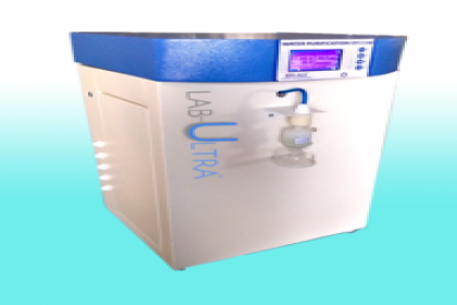 Bio Age Equipment & services , Lab Ultra Water Purification Systems in Channai, Lab Ultra Water Purification Systems Manufacturer in Channai, Top Lab Ultra Water Purification Systems in Channai,Water Purification Systems in Channai