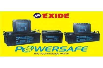 Powerline Solutions , Exide battery dealer in chandigarh,exide batteries dealer in chandigarh