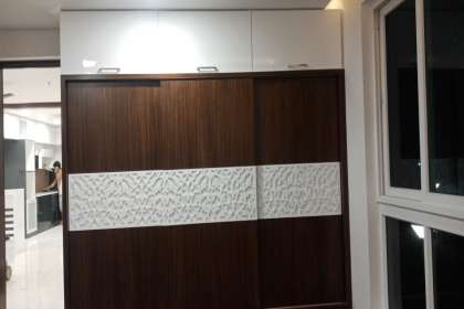 R7 INTERIORS, BEDROOM INTERIOR DESIGNERS IN HYERABAD, BEDROOM INTERIOR DESIGNERS IN SECUNDERABAD, BEDROOM INTERIOR DESIGNERS IN KUKATPALLY, BEDROOM INTERIOR DESIGNERS IN KOKAPET,