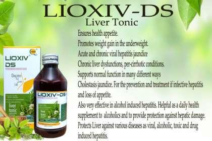 Qmedbiotech,  Liver Tonic, Hepatitis cure Tonic, Best Liver Tonic in Chandigarh, Best Liver Tonic in Zirakpur, Best Liver Tonic in Derabassi, Best Liver Tonic in Ropar, Best Liver Tonic in punjab