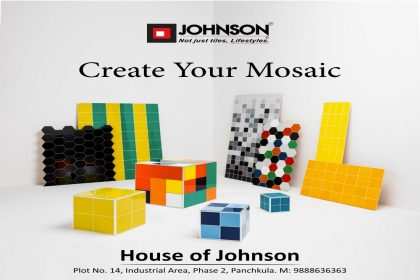 House of Johnson Tiles , House of Johnson Tiles, House of Johnson Tiles manufacturer in panchkula, House of Johnson Tiles dealer in panchkula, House of Johnson Tiles supplier in panchkula, House of Johnson Tiles in panchkula