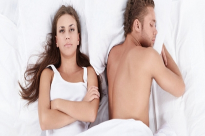 RX Clinic, SEX TREATMENT IN KOREGAON PARK, INFERTILITY TREATMENT IN KOREGAON PARK, ERECTION TREATMENT IN KOREGAON PARK, MALE FEMALE SEX TREATMENT IN KOREGAON PARK, PROBLEMS, SEXOLOGIST IN KOREGAON PARK, CLINIC.
