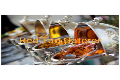Red Tag Caterers, Best wedding planner in Chandigarh,