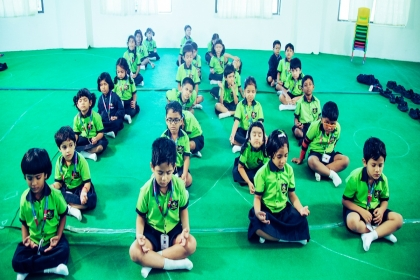 SANSKRITI GLOBAL PRE-SCHOOL, best pre school in kondapur,best pre school in hitech city,pre school in manikonda,pre school in kphb,best pre school in kukatpally,pre school in  miyapur,Pre school in aditya nagar