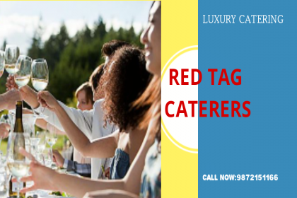 Red Tag Caterers, BEST CATERERS IN SHIMLA HIMACHAL PRADESH, TOP CATERER IN SHIMLA, UNIQUE CATERING SERVICE IN SHIMLA, WEDDING CATERING IN SHIMLA, DELICIOUS FOOD IN SHIMLA,