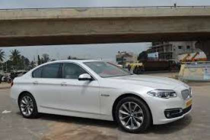 GetMyCabs +91 9008644559, bmw car for rent in bangalore,luxury car rental bangalore,bmw for rent