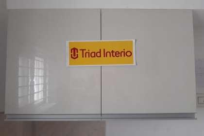 Triad Interio, Modular wardrobe  Manufactures In Hyderabad, modular Kitchen Manufactures In Bangalore, modular Kitchen Manufactures In Begumpet,   modular Kitchen Manufactures In Balanagar,