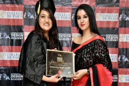 Fashion Designing Institute In Jabalpur - International Design Academy, fashion designing colleges in jabalpur, fashion designing institute in jabalpur, fashion designing courses in jabalpur, fashion design fees in jabalpur, jabalpur fashion designing college,